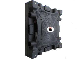 TMHNPT1.8-高端小间距LED显示屏