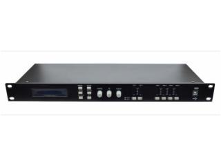 DP224DP340-DP224数字音频处理器