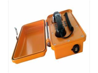 KNSP-01-防水防潮電話機
