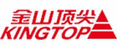北京金山顶尖科技股份有限公司