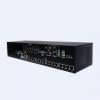 音視頻交換機-JS-1600H圖片