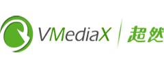超然VMediaX