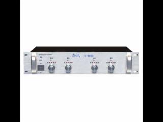 JS-8660-主備功放切換器