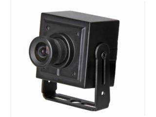 DV-IP3304-F-200万像素高清微型网络摄像机