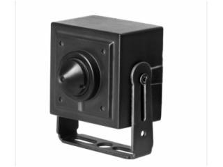 DV-IP3304P-F-200万像素高清网络摄像机