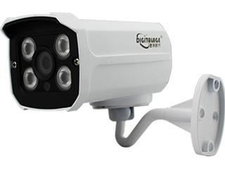 DL-S10T-IR4-1030-720P高清網絡紅外攝像機