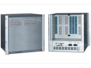 CROSS-MAX3232-CROSS系列混合矩阵切换器