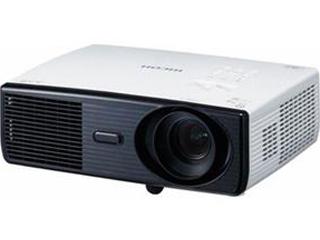 PJ WX5150-投影机
