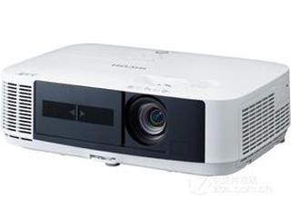 PJ WX5350N-投影机