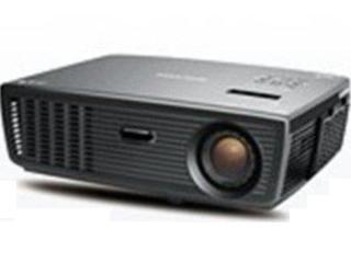 PJ K130-投影机
