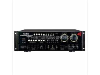 HS-3200KA-新迪欧专业KTV功放机HS-3200KA