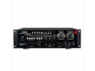 HS8200KA-新迪欧专业KTV功放机HS8200KA