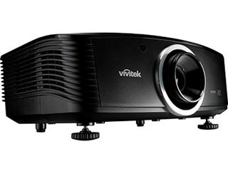 D5180HD-专业工程投影机
