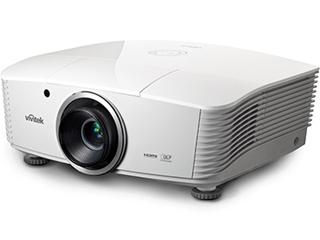 D5000V-专业工程投影机