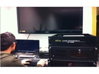 TS-CB200-北京科锐超越TS-CB200字幕插播系统