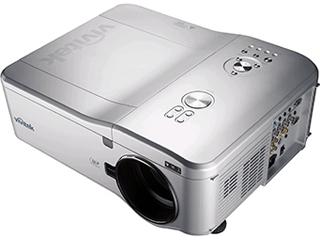 D6520-专业工程投影机