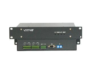 VT-VOL2-背景音乐控制器