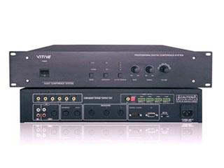 VT-G9101-会议管理主机