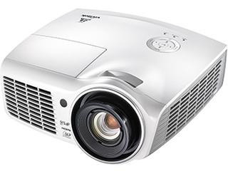 H1185HD-家庭影院投影机