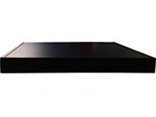 DVS-RGBEH-HD-DVI编码盒