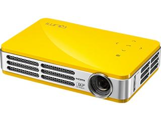 QUMI Q5-QUMI系列微型投影机