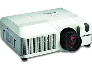 LWU420-LCD WUXGA投影机