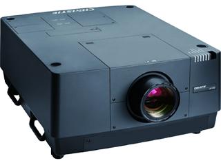 L2K1000-LCD 2K投影机