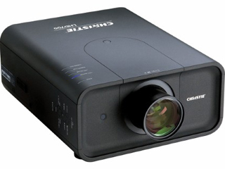 LHD700-3LCD投影机
