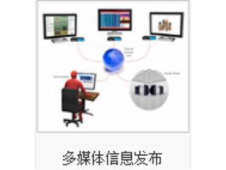 专业版-otess奥特思-多媒体信息发布系统