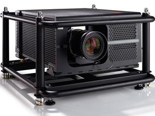 RLM-W14-三芯片DLP投影机