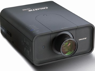 LX700-LCD XGA数字投影机
