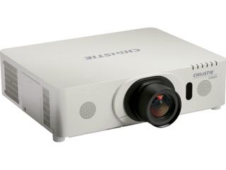 LX601i-3LCD投影机