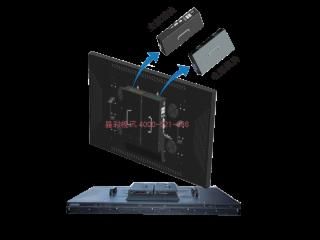 咨询客服400-8485-686-晶彩简维护模块化解决方案