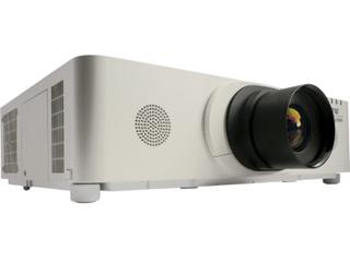 LX501-3LCD投影机