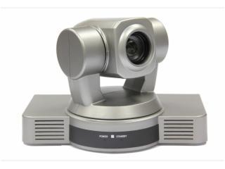 JT-HD23F-供应会议拍摄高清网络摄像机