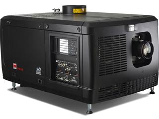 DP2K-32B-2KDLP数字电影投影机