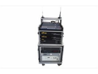 VS-CR800-科銳VS-CR800車載廣播電臺