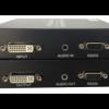 DVI非压缩数字光端机-ML311-T/R图片