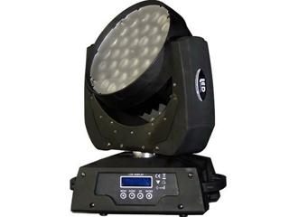 SL 3036-36顆調焦搖頭燈