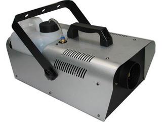 PD-1200-1200W烟机