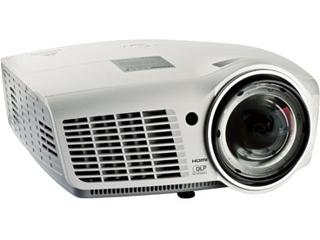 D87CSTE-短焦教育投影机