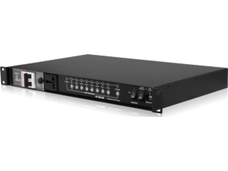 SH108-电源时序器