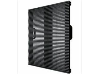 H系列-轻薄透的H系列亮幕屏