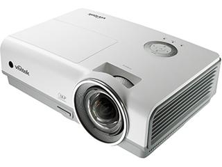 D85ESTD-短焦教育投影机
