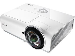 DX881ST-短焦教育投影机