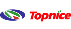 托普莱斯Topnice