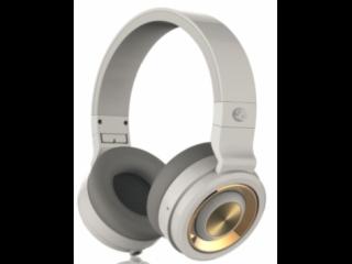 LH10-头戴式耳机