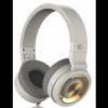 头戴式耳机-LH10图片