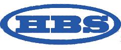 海博视HBS