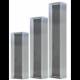 室外铝合金无线调频音柱-RX-X40W/60W/80W图片